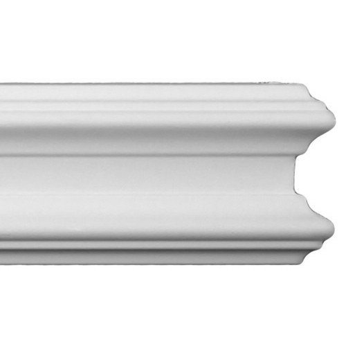 ET-8738 Flat Molding