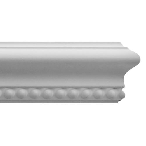 FM-5603 Flat Molding