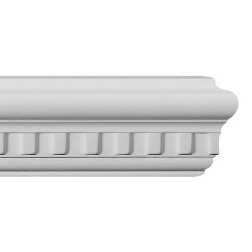 FM-5681 Flat Molding