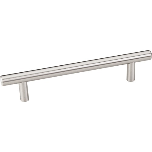 Naples Cabinet Pull 176SN