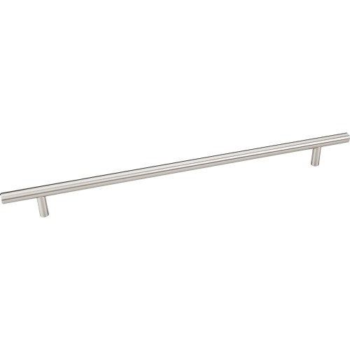 Naples Cabinet Pull 720SN