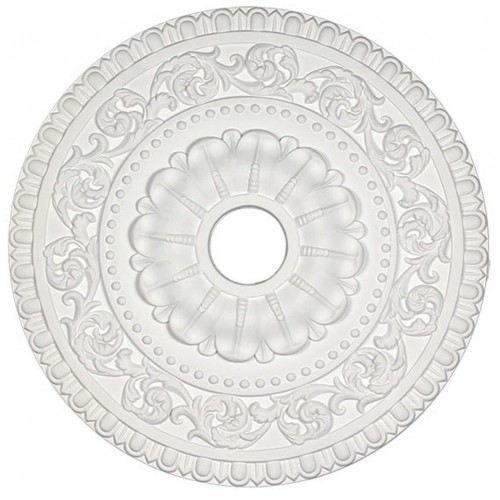 MD-7047 Ceiling Medallion