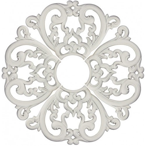MD-7099 Ceiling Medallion