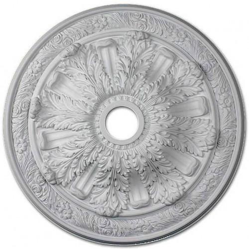 MD-9075 Ceiling Medallion