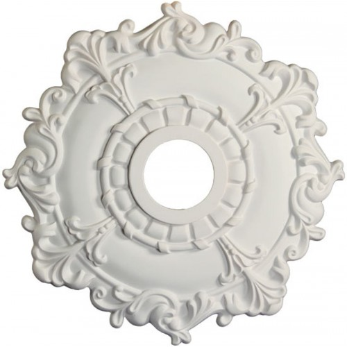 MD-5097 Ceiling Medallion
