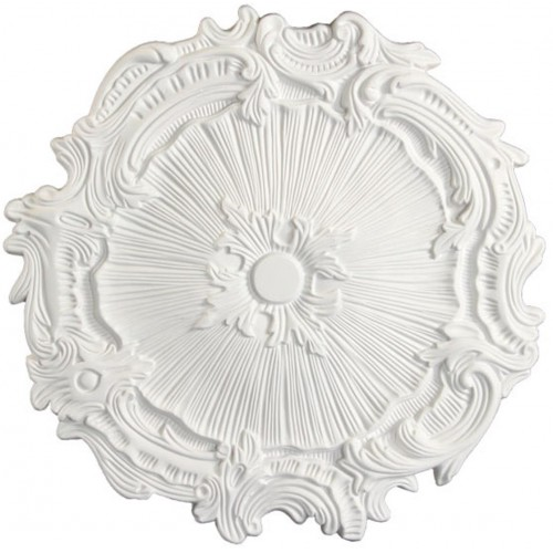 MD-5162 Ceiling Medallion