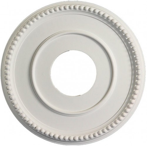 MD-5175 Ceiling Medallion