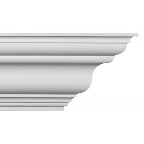 CM-1001 Crown Molding