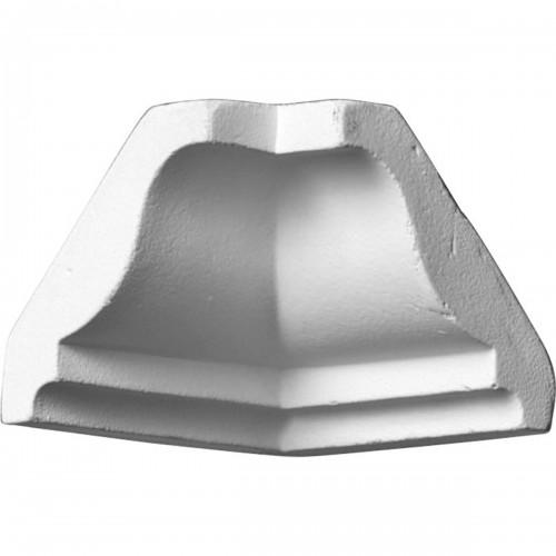 """1 5/8""""P x 1 5/8""""H Inside Corner for Moulding MLD01X01X02OD"""