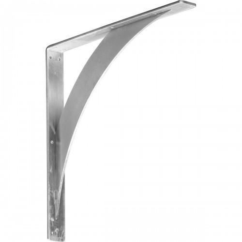 2W x 18D x 18H Legacy Bracket Steel