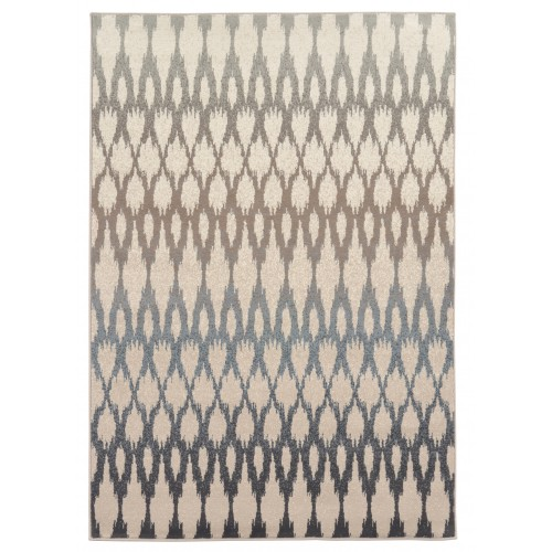 """BRENTWOOD 001H9 1'10"""" X  2'10"""" Area Rug"""