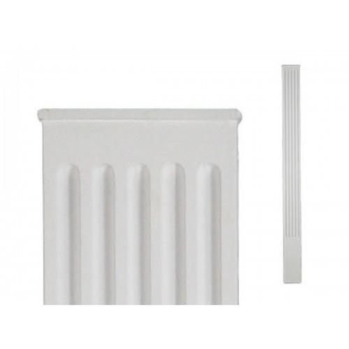 DM-8001 Column