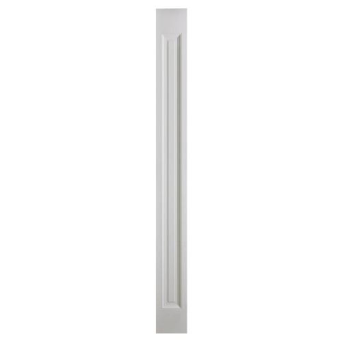 FC-6021S Flat Column Set