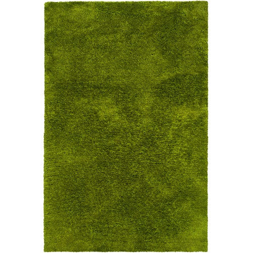 """COSMO 81101 3' 3"""" X  5' 3"""" Area Rug"""
