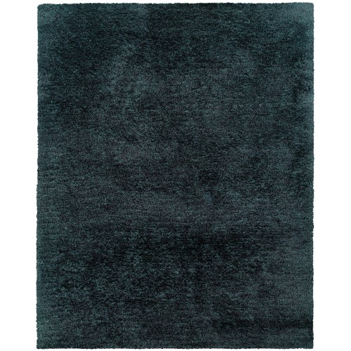 """COSMO 81102 3' 3"""" X  5' 3"""" Area Rug"""