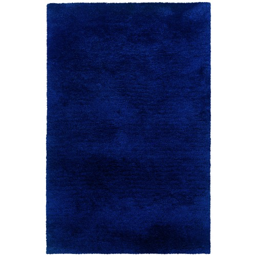 """COSMO 81106 3' 3"""" X  5' 3"""" Area Rug"""