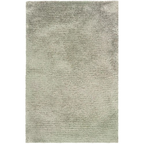 """COSMO 81109 3' 3"""" X  5' 3"""" Area Rug"""