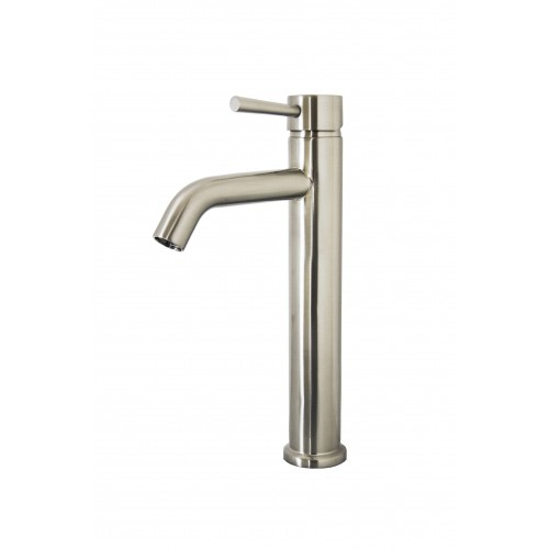Virtu USA Hydron PS-402-BN Faucet in Brushed Nickel