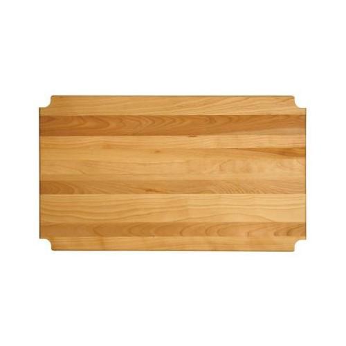 Shelf Fits L-1424 Metro-Style