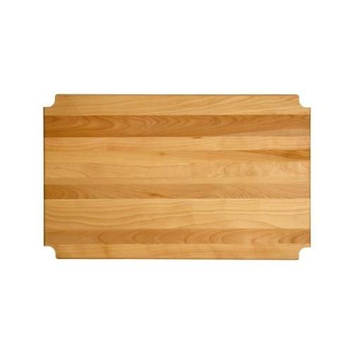 Shelf Fits L-1430 Metro-Style