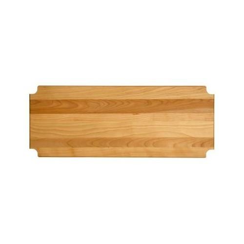 Shelf Fits L-1436 Metro-Style