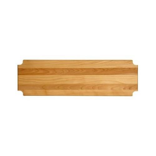 Shelf Fits L-1448 Metro-Style