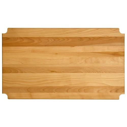 Shelf Fits L-1824 Metro-Style
