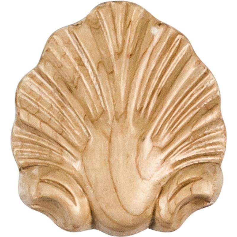 APL-06 Shell Applique