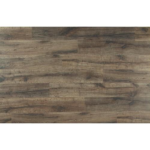 Heathered Oak Planks