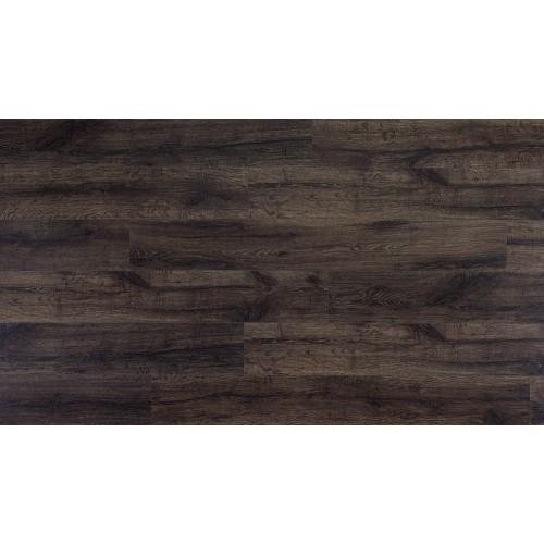 Flint Oak Planks