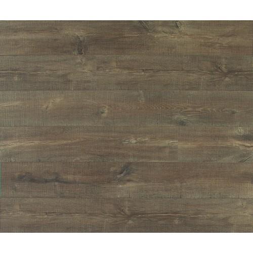 Mocha Oak Planks