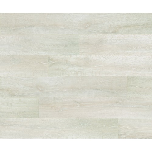White Wash Oak Planks