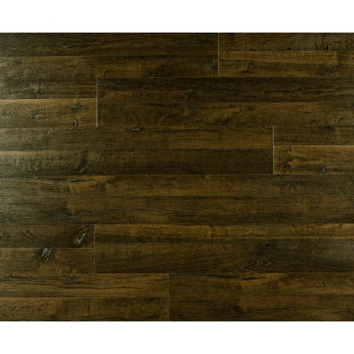 Manor Oak Planks