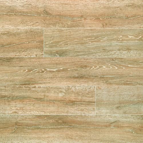 Veranda Oak Planks
