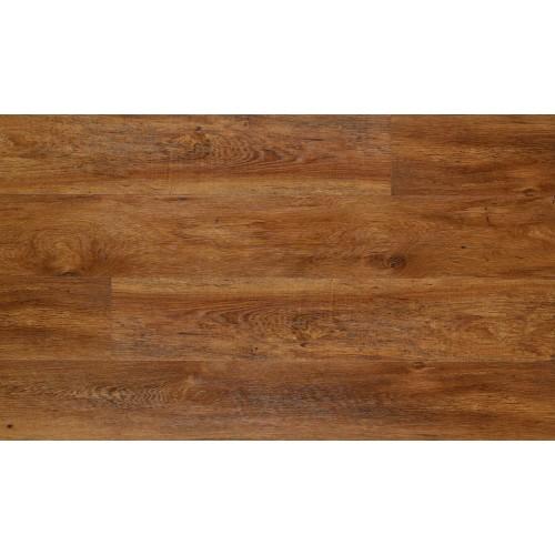 Morning Chestnut Planks