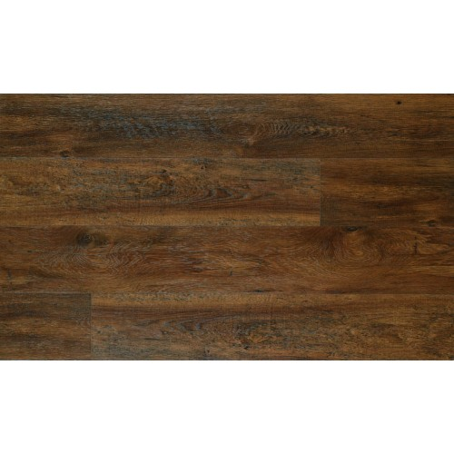 Barrel Chestnut Planks