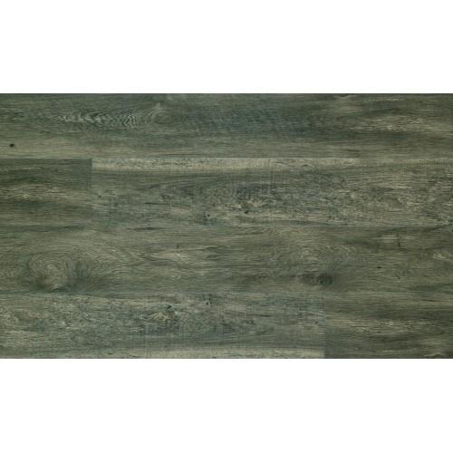 Steele Chestnut Planks