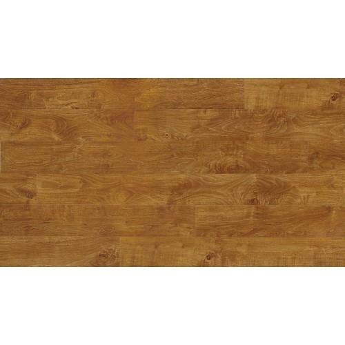 Varnished Bay Maple Planks