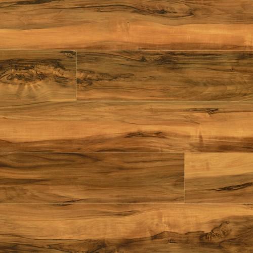 Cider Applewood Plank