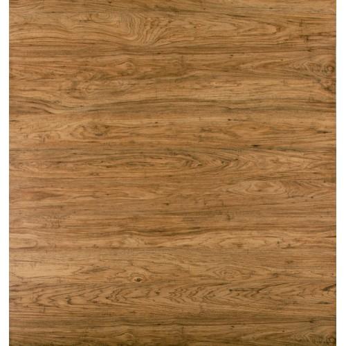 Saffron Hickory Planks