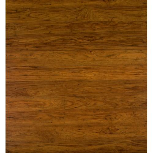 Amber Hickory Planks