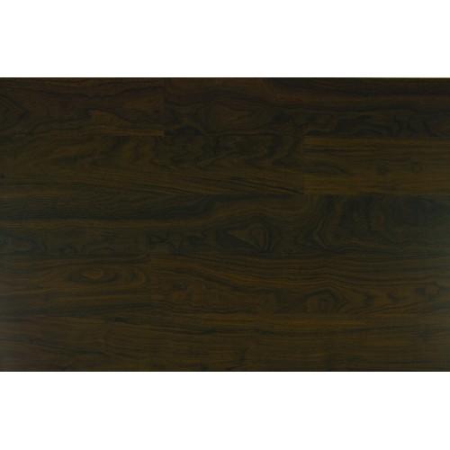 Chocolate Walnut Planks