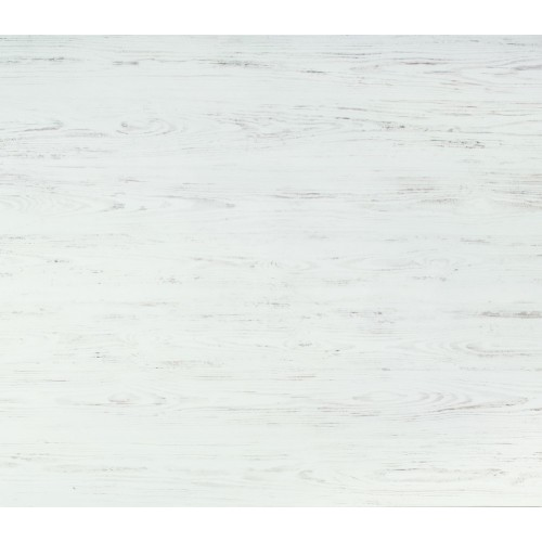 White Brushed Pine Planks