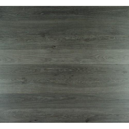 Heritage Oak Planks