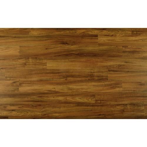 Tropical Koa Planks