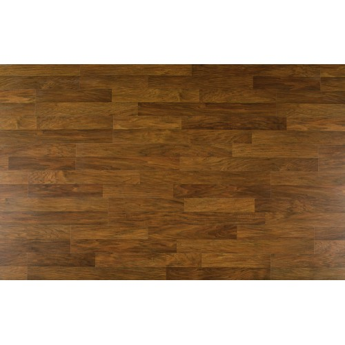 Sonoma Hickory 2-Strip Planks