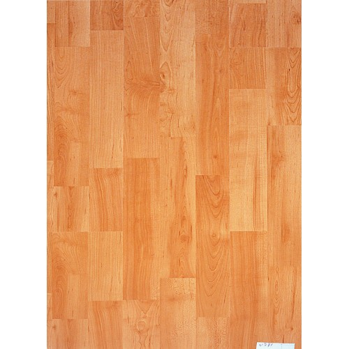 Select Birch 3-Strip Planks