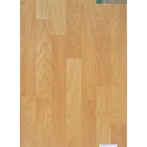 Vermont Maple 3-Strip Planks