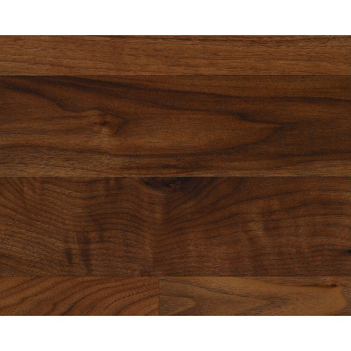 Chesapeake Walnut 2-Strip Planks