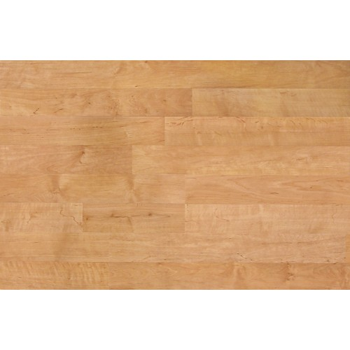 Bisque Alder 2-Strip Planks